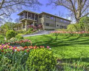 2105 Cherokee Blvd, Knoxville image