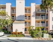 2400 S Ocean Drive Unit #3924, Fort Pierce image
