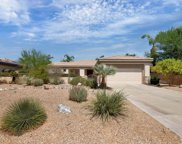 69654 Valle De Costa, Cathedral City image