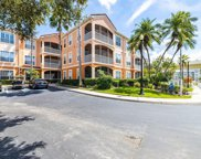 5000 Culbreath Key Way Unit 1114, Tampa image