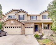 21233 East Whitaker Drive, Centennial image