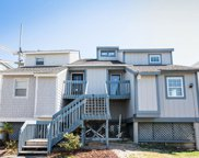 213 A N Ocean Blvd., Surfside Beach image