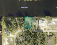 4407 Nw 22nd  Street, Cape Coral image