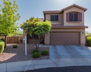 40111 N Graham Court, Anthem image