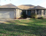 119 Pinecroft  Court, Troutman image