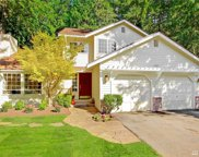 24017 107th Dr SE, Woodinville image