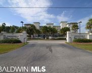 4297 County Road 6 Unit 303, Gulf Shores image
