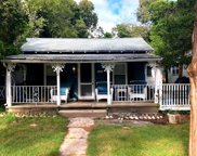 507 Cedar, Cape May Point image