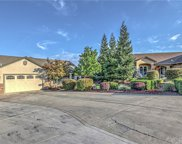 5215 Honey Rock Court, Oroville image
