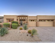 9231 N Crown Ridge, Fountain Hills image