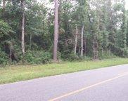 Lot 15 Mt Misery Road Ne, Leland image