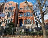 2858 N Damen Avenue Unit #1, Chicago image
