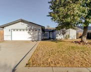 3643 Capricorn Way, Redding image