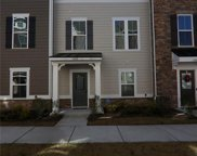 602 Grimes Way, Central Chesapeake image