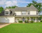 2805 Canary Ct, Columbia image