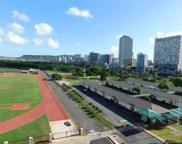 2444 Hihiwai Street Unit 704, Honolulu image