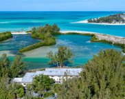 490 N Shore Road Unit 7, Longboat Key image