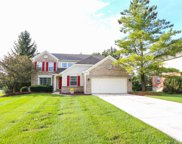 8373 White Hill  Lane, West Chester image