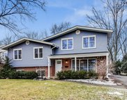 2208 Maple Avenue, Northbrook image