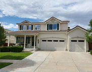 15583 East 98th Place, Commerce City image