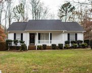 212 Barry Drive, Greer image