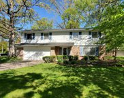 2209 Lakeland Lane, Fort Wayne image