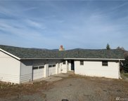 9 Rose St Unit A, Oroville image