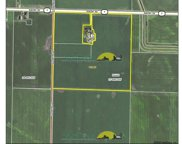 2224 Hwy 7, Newell image