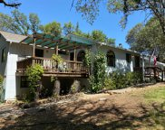 6601  Acorn Hill Road, Placerville image