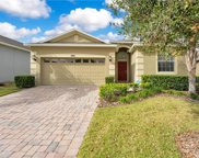 3658 Limestone Street, Clermont image