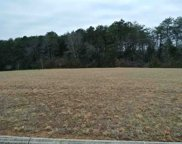 Lot 15 County Road 110, Athens image