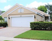 105 Newberry Lane, Royal Palm Beach image