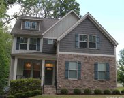 206 St Johns Street, Knightdale image