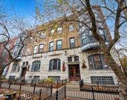 1045 W Belden Avenue Unit #1, Chicago image