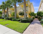 15043 Auk Way, Bonita Springs image