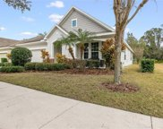 15816 Starling Water Drive, Lithia image