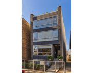 874 N Marshfield Avenue Unit #3, Chicago image