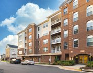 13724 Neil Armstrong   Avenue Unit #502, Herndon image