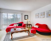 4128 Mount Alifan Place Unit #G, Linda Vista image