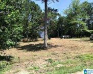 434 Reed Road Unit 1, Ashville image