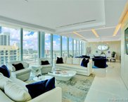 17475 Collins Ave Unit #2001, Sunny Isles Beach image