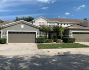 1743 Travertine Terrace, Sanford image