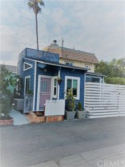 104 Welcome Lane, Seal Beach image