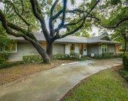 5525 Meadow Crest Drive, Dallas image