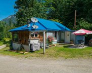 41205 Trans Canada Highway, Yale image