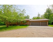 20640 Melody Road, Grand Rapids image