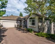 31415 Forestland Drive, Evergreen image