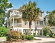 612 South Palmetto Way, Surfside Beach image