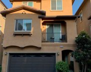 11918 Olive Glen Ln. Lane, Los Angeles image