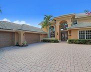 115 Anchorage Drive S, North Palm Beach image